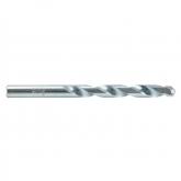 Wolfcraft 7710010 - 1 punta per pietra