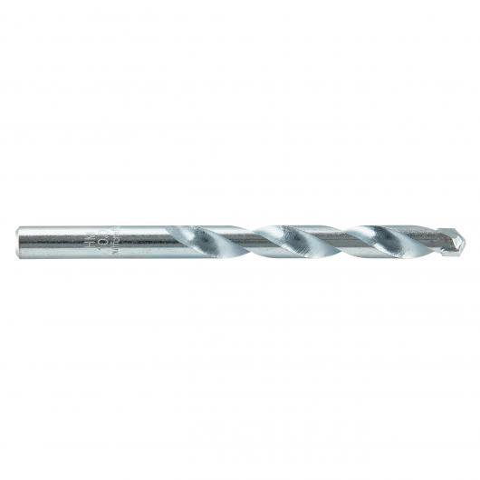 Wolfcraft 7710010 - 1 broca para piedra Ø 10,0 mm