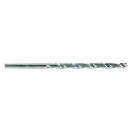 Wolfcraft 7738010 - 1 foret à béton
