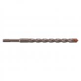 """Wolfcraft 7836010 - 1 punta per martello """"Standard"""""""