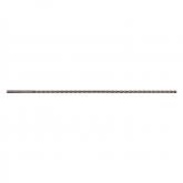 """Wolfcraft 7886010 - 1 foret à béton pour perforateurs """"Standard"""""""