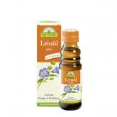 Rapunzel Oxyguard linseed oil 250ml