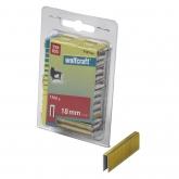 Wolfcraft 7167000 - 1200 punto dorso sottile