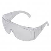 """Wolfcraft 4879000 - 1 óculos de protecção """"Standard"""""""