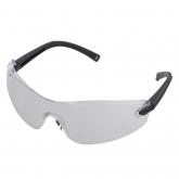 """Wolfcraft 4887000 - 1 paire de lunettes de protection """"Profi"""""""