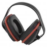 "Wolfcraft 4868000 - 1 cápsula protectora para os ouvidos ""Standard"""