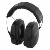 """Wolfcraft 4867000 - 1 cascos anti-ruido """"Profi"""", SNR 26 dB, DIN EN 352-1:2002 (CE)"""