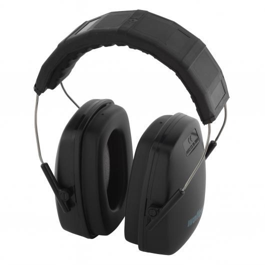 Wolfcraft 4867000 - 1 cascos anti-ruido