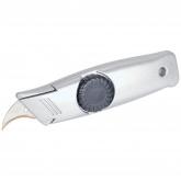 Wolfcraft 4149000 - 1 Multi-cutter con cuchilla media luna fija
