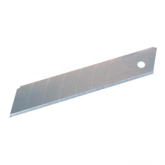 Wolfcraft 4127000 - 5 lames sécables Pro