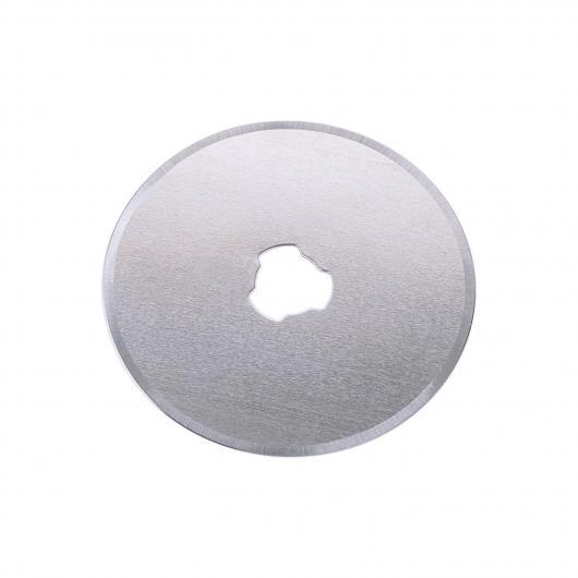 Wolfcraft 4129000 - 1 lame de rechange pour cutter rotatif