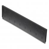 Wolfcraft 6072000 - 2 divisori per cassetti grande