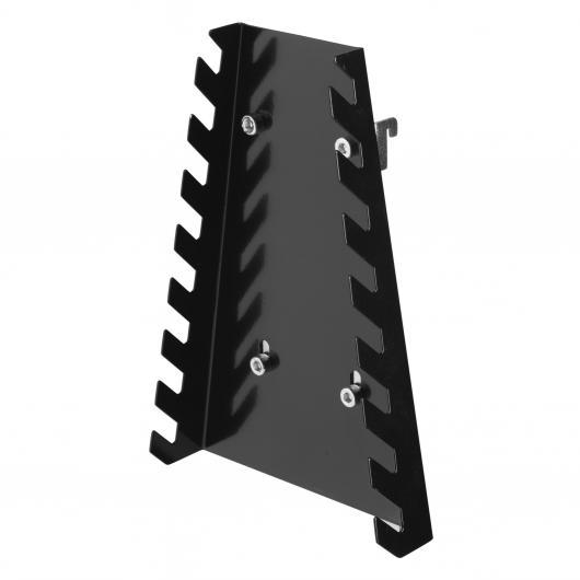 Wolfcraft 6800000 - 1 porte-clés