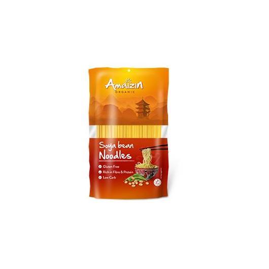 Tagliatelle di soja Amaizin, 200 g