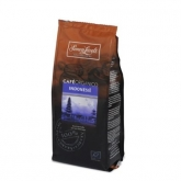 Caffé terra indonesia bio Simon Lévelt 250 g