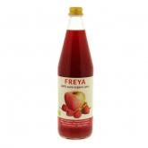 Succo di mela e lampone FREYA, 750 ml