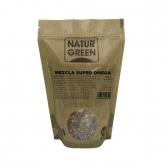 Semillas Súper Omega 3 Naturgreen, 225 g