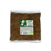 Semillas de Lino Bio Santiveri, 250 g