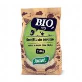 Semillas de Sésamo Bio Santiveri, 250 g