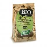Semillas de Chía Bio Santiveri, 250 g