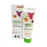 Crema Equilibrante 24 horas Neobio, 50ml