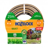 Tubo flessibile 15m (19 mm) Hozelock