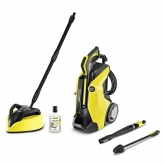 Pulitore Karcher k7 Full control home