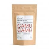 Camu camu en polvo BIO Vekinè, 100 g