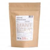 Manteiga de Cacau biológico Vekiné,150 g