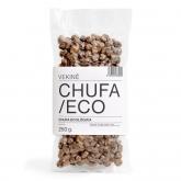 Chufa biológico em grãos Vekiné