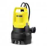 Pompa sommergibile Karcher SP 7 Dirt