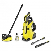 Pulitore karcher K4 Full Control Home