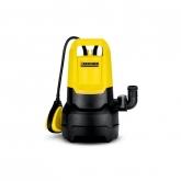 Pompa sommergibile Karcher SP 3 Dirt