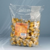 Caramelos de própolis Propo-mel 500 g