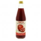 Jus de Grenade Freya, 750 ml