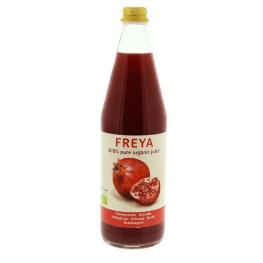 Succo di Granada FREYA, 750 ml