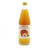 Succo di mela FREYA,750 ml