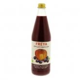 Succo di Barbabietola FREYA, 750 ml