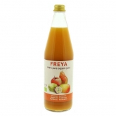 Succo multifrutta FREYA, 750 ml