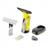 Pulitore Casa karcher WV5 Plus Non-Stop Cleaning Kit