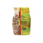 Musli croccante di farro choco BioSpirit, 500gr