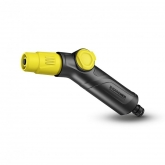 Pistola de Riego regulable Karcher