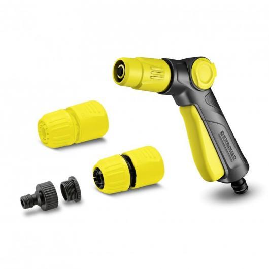 Kit pistola irrigazione Karcher
