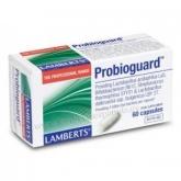 Probioguard Lamberts, 60 compresse