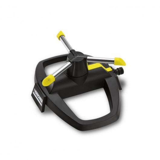 Aspersores y difusore de Riego  RS 130/3  Karcher