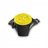 Irrigatore e diffusore di flusso MS 100 Karcher