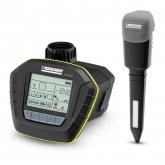 Sensore ST6 eco!ogic Karcher