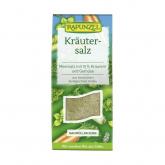 Sel à base d'herbes Rapunzel, 500 g