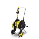 "Carro avvolgitubo HT 4.520 KIT 5/8"" 20 Mts Karcher"