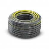 """Mangueira PrimoFlex® Plus Kevlar 1/2"""" 50 m Karcher"""